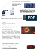 ECUACIÓN FUNDAMENTAL DE ESTÁTICA DE FLUIDO inf 2.pptx