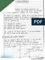 New Doc 2018-01-03-1.pdf