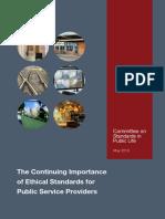 2018-05-10 PSP2_Final_PDF