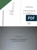 Teoria da Etinicidade cap-6.pdf