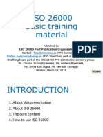 ISO 26000 Basic Training Material Annexslides 2017