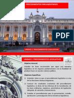 Procedimientos-Parlamentarios-Unid2
