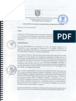 Resolucion-N°-0509-2017-Instructivo-general-sobre-investigacion-pregrado-y-posgrado