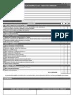 PI-PRE-011 - Anexo III - Evaluación Practica Conductores de Volquetes.pdf