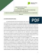 SECUNDARIA-Material de Referencia -1° y 2º CD