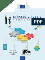 Strategic Public Procurement Brochure