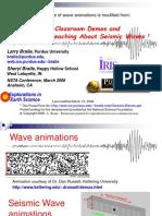 SeismicWaveAnimations Braile Copy