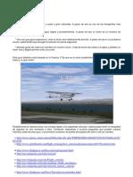 Tutorial Flight Gear