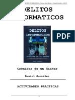 Delitos Informáticos -Tps Condarco