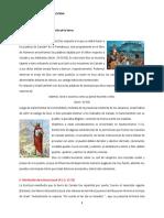 LIBROS HISTÓRICOS - Unidad 2 - Tema 2.pdf