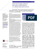 Use of high doses of folic acid supplements in pregnant women in Spain- an INMA cohort study.en.id.docx