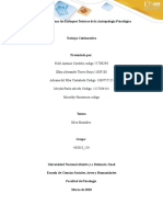 Fase 2 Matriz Consolidado Grupo134 (1)