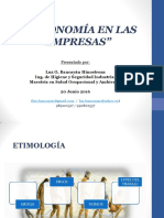20.06.16.Ergonomia.pdf