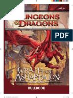 dnd-wrath-of-ashardalon-rules-en.pdf