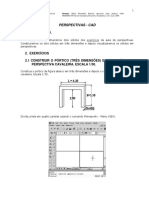 Tutorial perspectiva AutoCAD.pdf