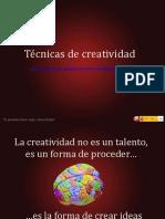 presentacion creatividad.pdf