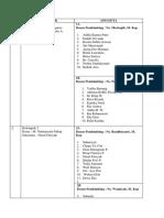 kelompok BESAR PBL 2014.docx
