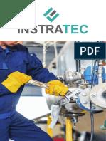 Brochure Instratec Rev01