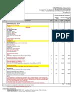 Cotizacion Cg-cctv-160418-0226 - Junior Berrocal - 1dvr 2c