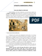 apuntes_pilota_valenciana_3eso.pdf