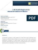 Magda Patricia Pererya Viramontes 1.2 Cuadro Sinoptico