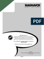 15e10795-865a-01d4-b9fb-9bc7825f7467 (1).pdf