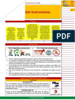 4 Negotiable Instrument.pdf