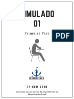 file-383637-Simulado_1_vf-20180420-204543