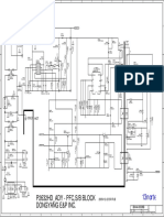 BN44-00338B.pdf