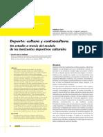MATA VERDEJO deporte, cultura y contacultura 067_006-016ES.pdf