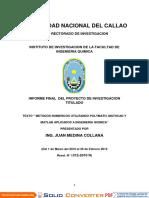 If_medina Collana_fiq Ejercicios Resueltos