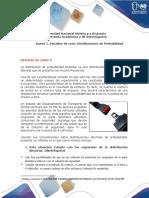 Anexo 1 Fase 6 - Distribuciones de Probabilidad Enrique
