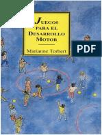 Juegos para el desarrollo motor.pdf