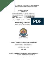 bulk modification of LM25 (AL -7.5 % -SI ALLOY).docx