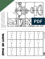 Sumas-2-sumandos-de-1-dígito-02