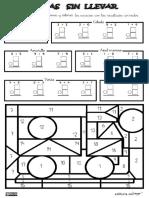 Sumas-2-sumandos-de-1digito-03.pdf