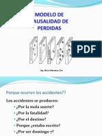 modelocausalidaddeperdidas-140523183238-phpapp01