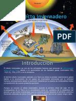 Efecto Invernadero.pdf