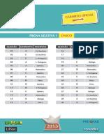 vestibular_2013_unico_gabarito_ps1.pdf