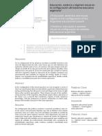 n63a2.pdf