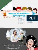 kel 2 ppt1.pptx