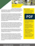 Ey Articulo Coso 2013 Epocas Financieras Adversas