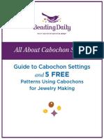 0213_BD_Cabochon_Freemium.pdf