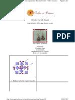 isabolitas.pdf