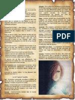 04 - Chapitre 02 - Introduction