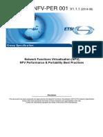 gs_NFV-PER001v010101p