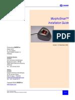 MorphoSmartInstallationGuide.pdf