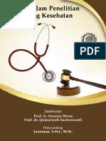 51149-ID-isu-etik-dalam-penelitian-di-bidang-kesehatan.pdf