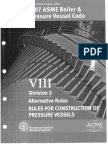 asme_bpvc_2007_section_viii_division-2.pdf