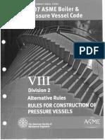 asme_bpvc_2007_section_viii_division-2.pdf